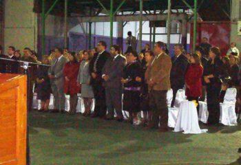 ceremonia_2011_01