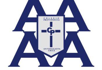 logo_4a