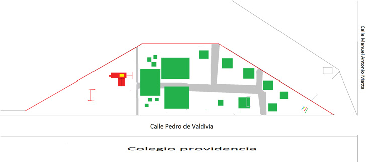 plano-evacuacion-04