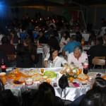 aniversario-colprovidencia-07