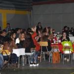 aniversario-colprovidencia-08