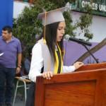 graduacion-2016-004