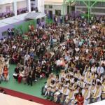 graduacion-2016-006