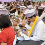 graduacion-2016-009