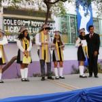 graduacion-2016-012