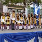 graduacion-2016-013