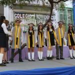 graduacion-2016-014
