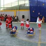 navidad-providencia-04