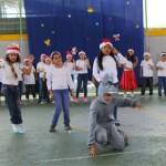 navidad-providencia-12