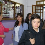 clases-2017-001