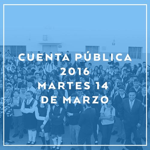 cuenta-publica-2016