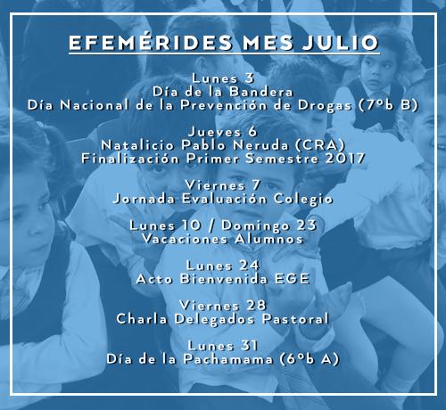 mes-providencia-julio