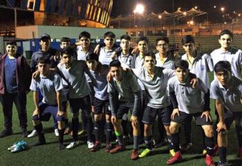 cp-futbol-04