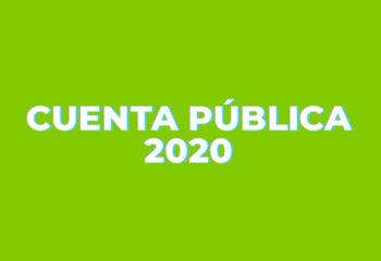 c-p-2020-