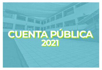 -cuenta-publica-2021