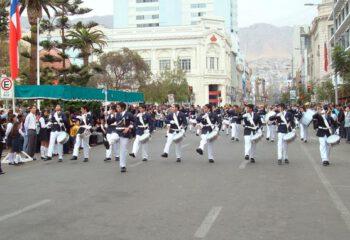 desfile2011_57