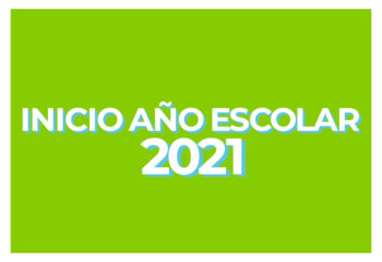inicio-2021-