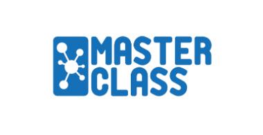 master-class-
